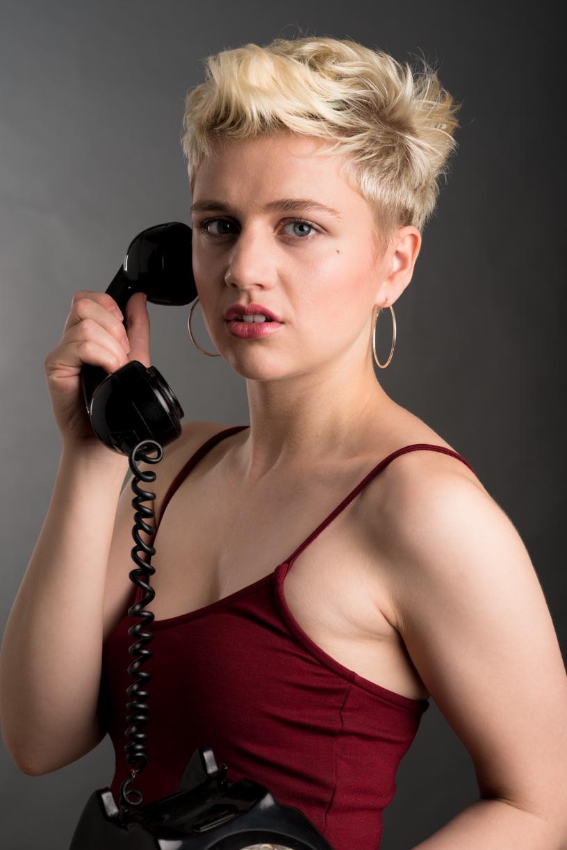 Calling2--9.jpg