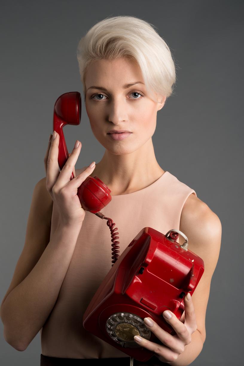 Calling2--10.jpg