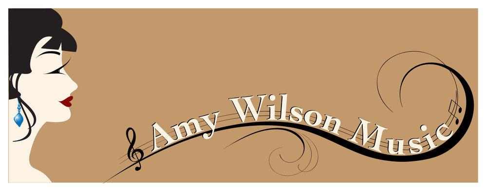 © 2014 amywilsonmusic.com