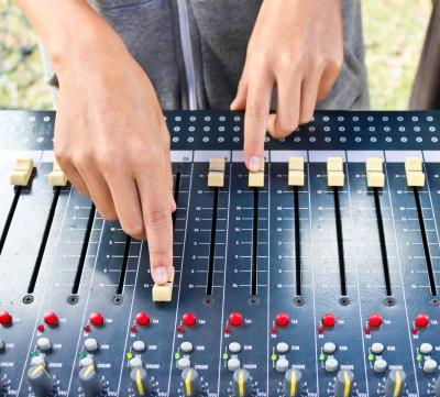 MixingBoard.jpg