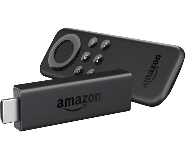 Amazon fire tv stick angebot gebraucht