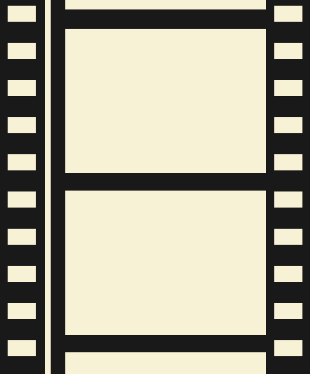 - The categories shown below are links to all my movie reviews, organized by categories with 9 or more reviews. A list of all my reviews, starting with the most recent, is here, or click the adjacent image.