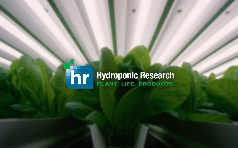 Hydroponics_Header.jpg