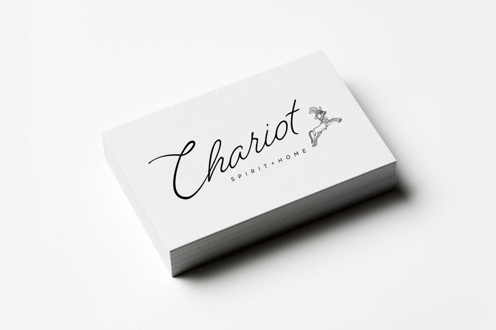 business_card_Chariot.jpg