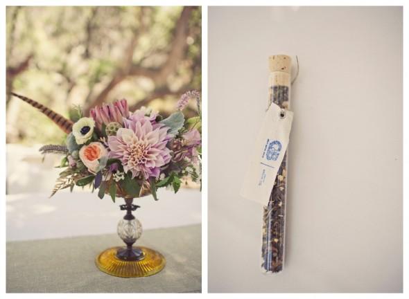 wedding-centerpieces-vintage-style.jpeg