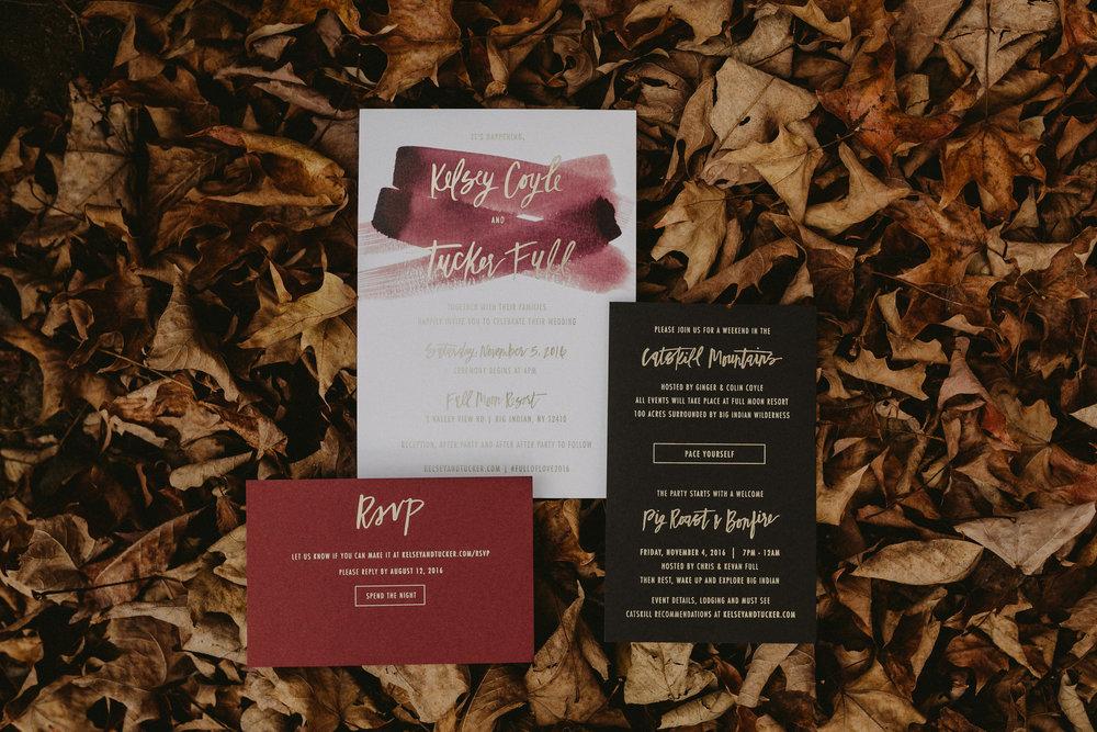 Full_Moon_Resort_Wedding_Hudson_Valley_Wedding_Photographer_Chellise_Michael-71.jpg