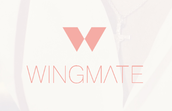 wingmate.jpg