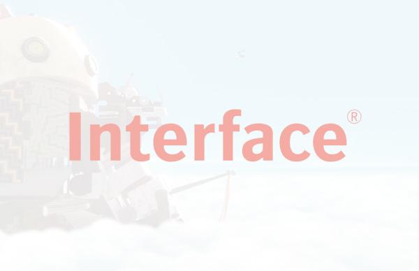 interface.jpg