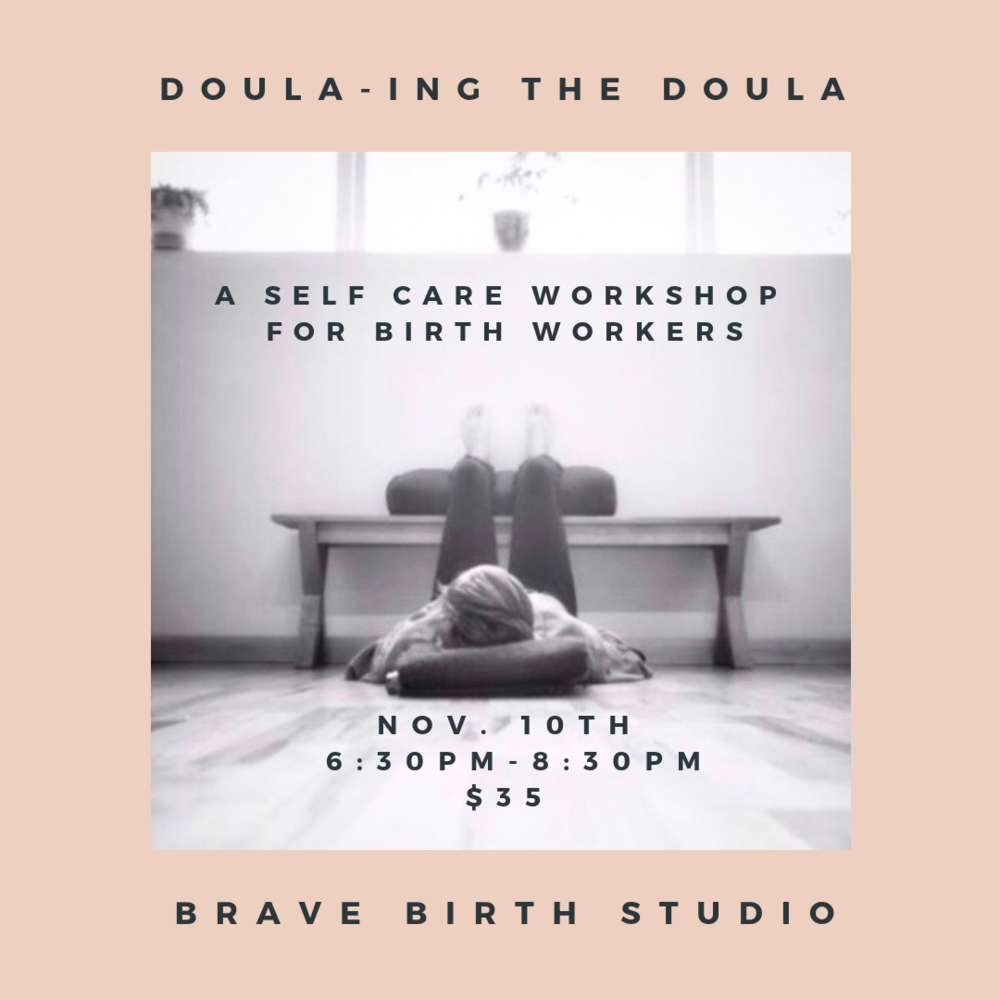 Doula-ing The Doula.png