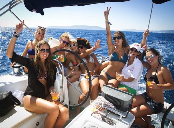 The-Yacht-Week-6.jpg