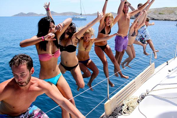 The-Yacht-Week-10.jpg