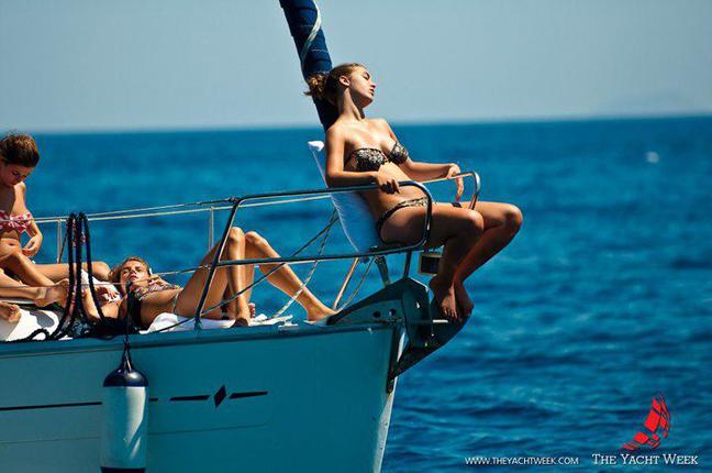 YachtWeek4.jpg