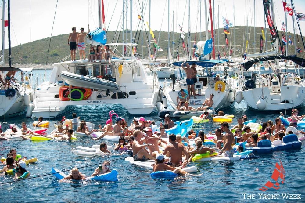 Yacht-Week-Floaties.jpg