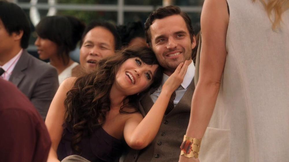 New-Girl-Jess-Nick-1x03-tv-couples-26403369-1280-720.jpg