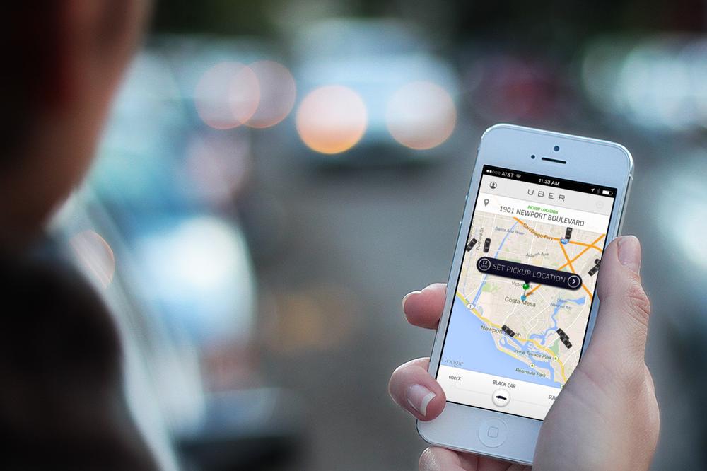 UberApp.png