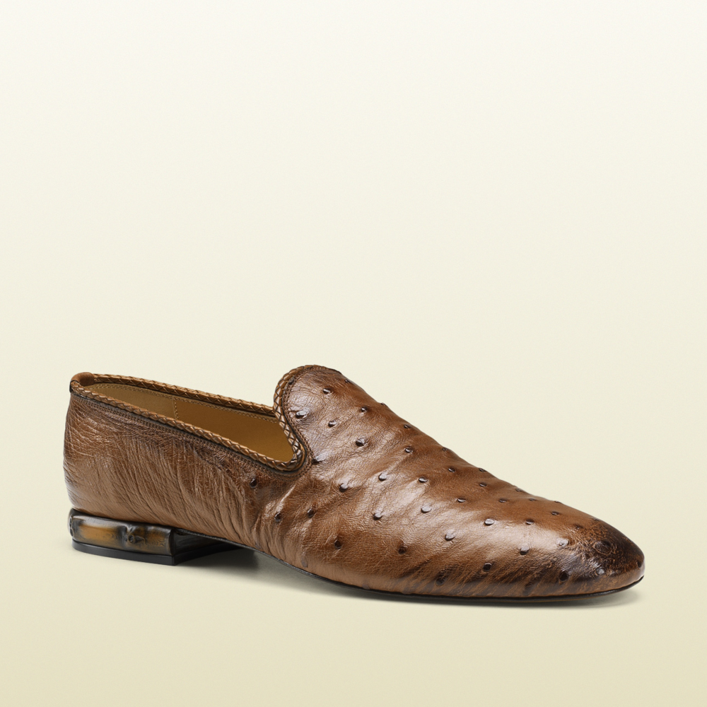 gucci-brown-ostrich-loafer-with-leather-piping-product-1-14203176-679549718.jpeg