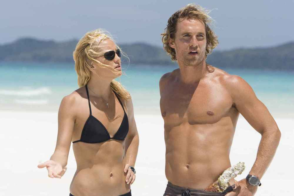 KATE-HUDSON-stars-as-Tess-Finnegan-and-MATTHEW-McCONAUGHEY-stars-as-Ben-Finn-Finnegan-in-Warner-Bros.-Pictures-romantic-comedy-adventure-Fools-Gold.-Photo-by-Vince-Valitutti-7.jpg