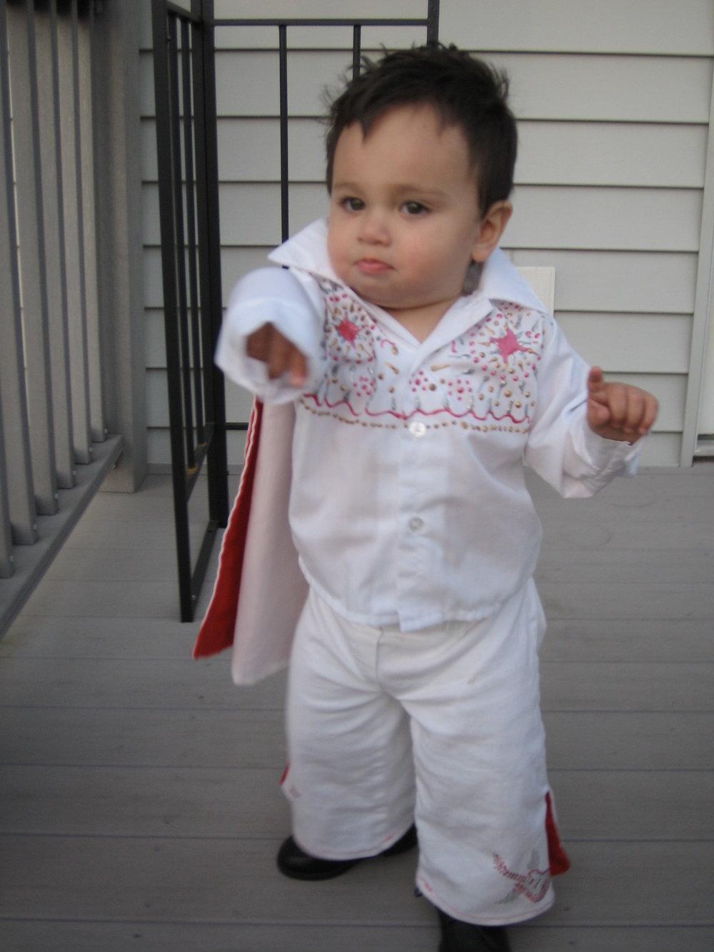 Elvis for Halloween (14) xavier 2008.JPG