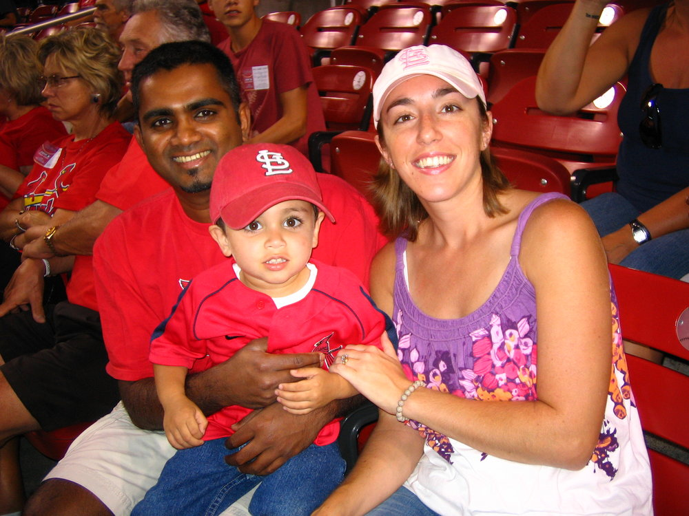 Cards Game The Subramaniams Aug 2010.JPG