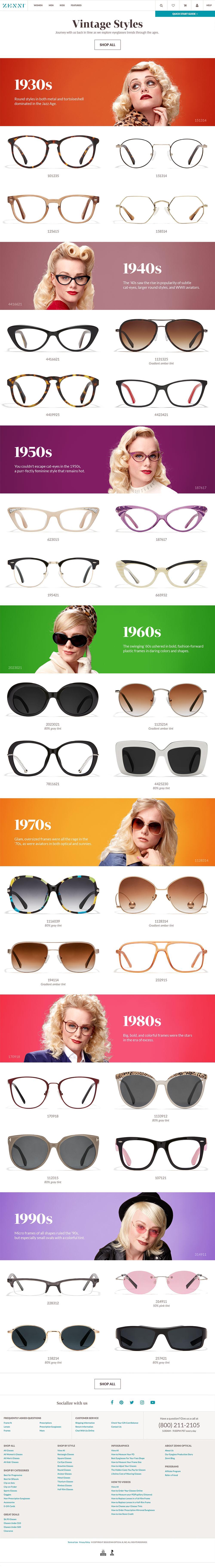 vintage_styles_30s_90s-lp.jpg