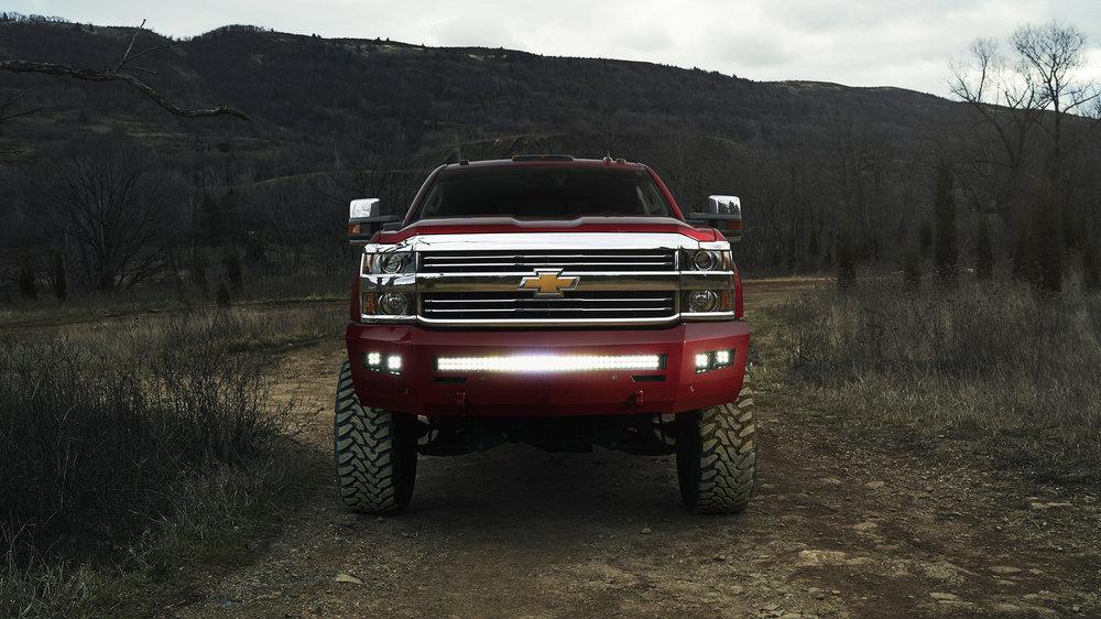 Graves Truck Gear 3 adjusted 2500x1406.jpg