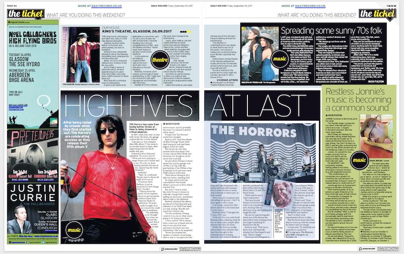 The Bergamot in The Daily Record2.jpg