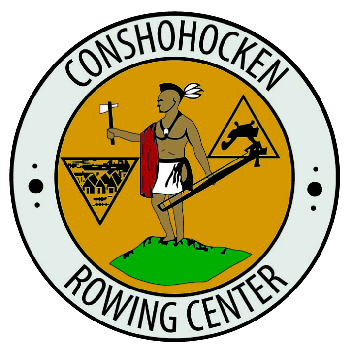 The Conshohocken Rowing Center