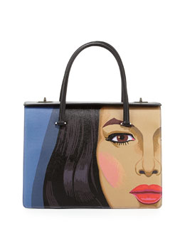 prada shopper.jpg