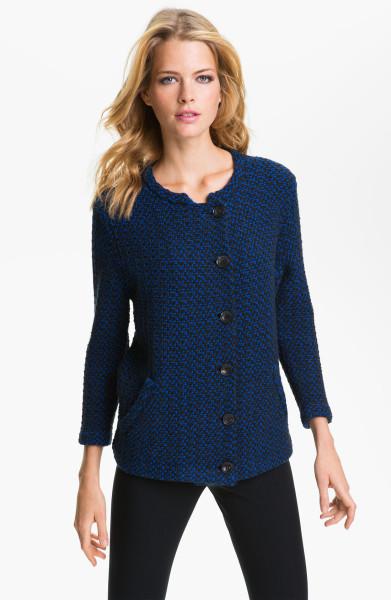 theory-blue-velvet-charcoal-ambril-loryelle-cardigan-product-2-4638835-266644325_large_flex.jpeg