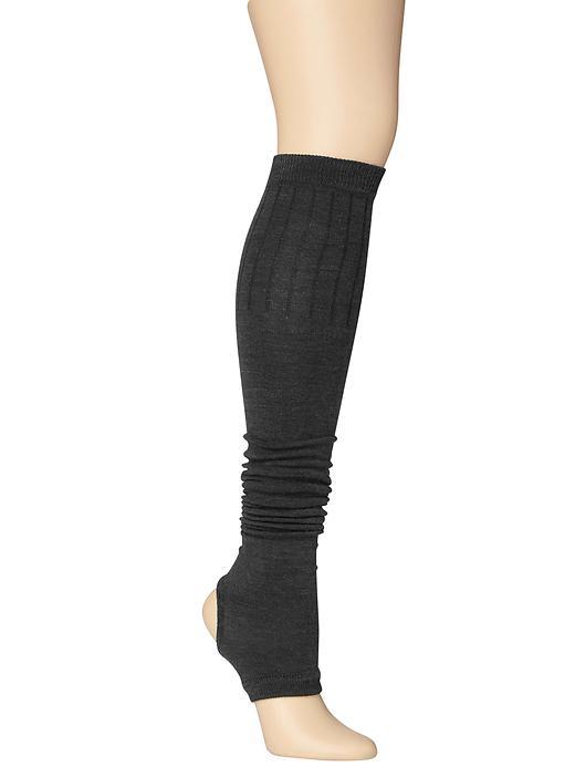 leg warmer.jpg