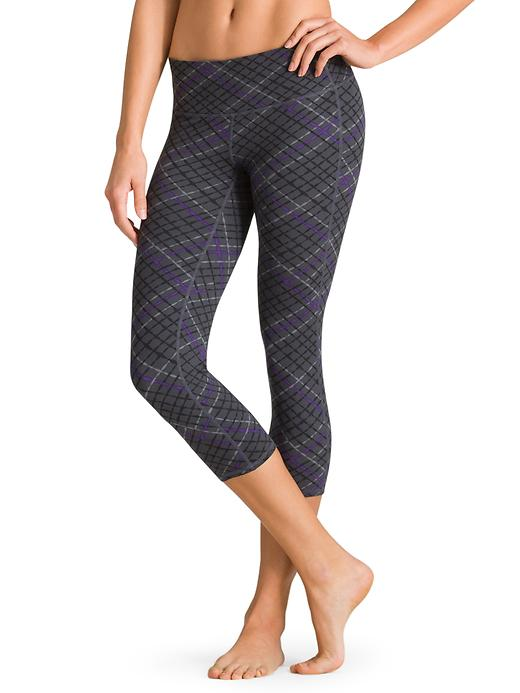 plaid chaturanga capri.jpg