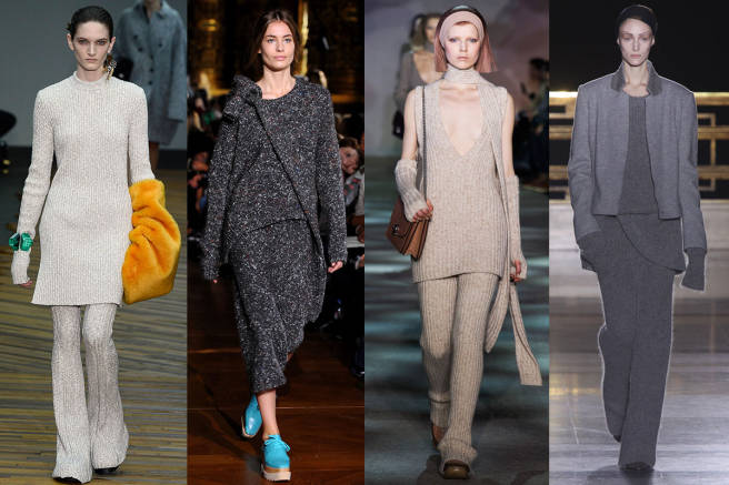 From Elle.com's Fall 2014 trend roundup.