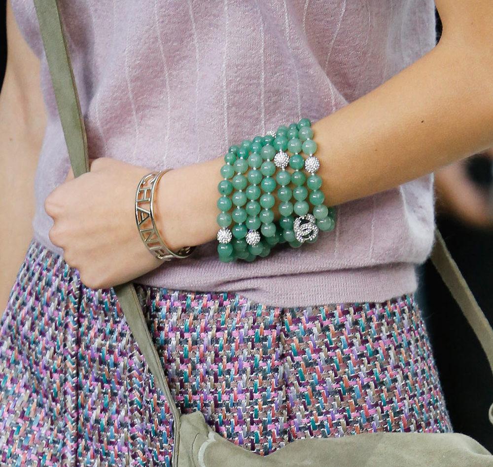 Chanel arm candy.jpg