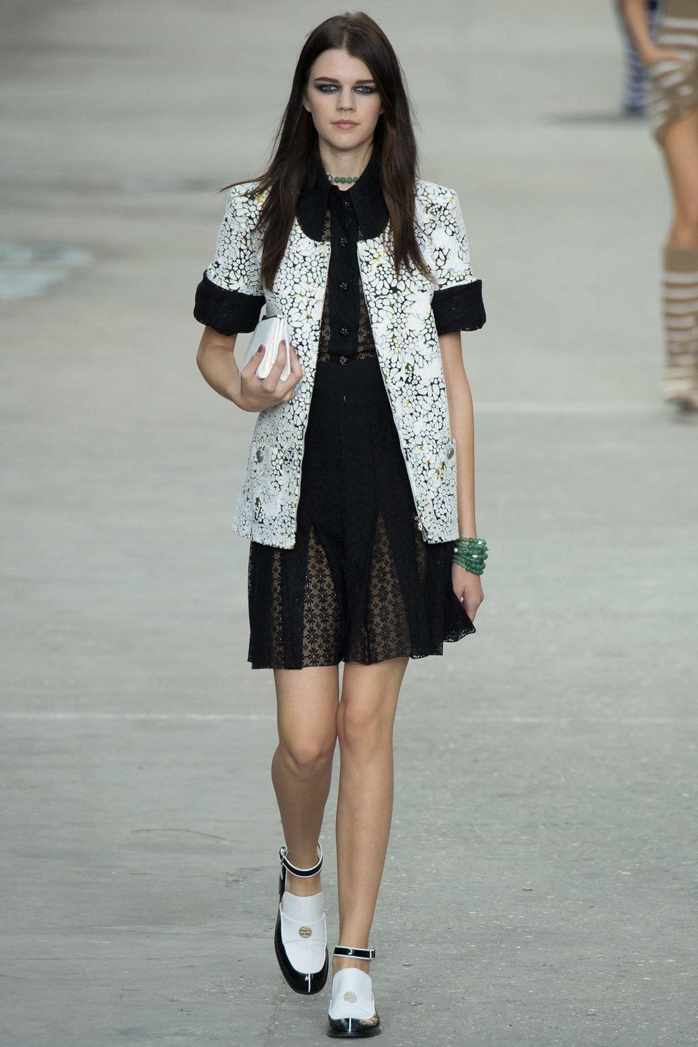 Chanel6.jpg