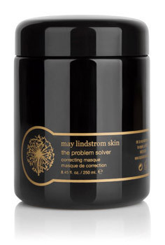 may-lindstrom-skin-the-problem-solver-p.jpg