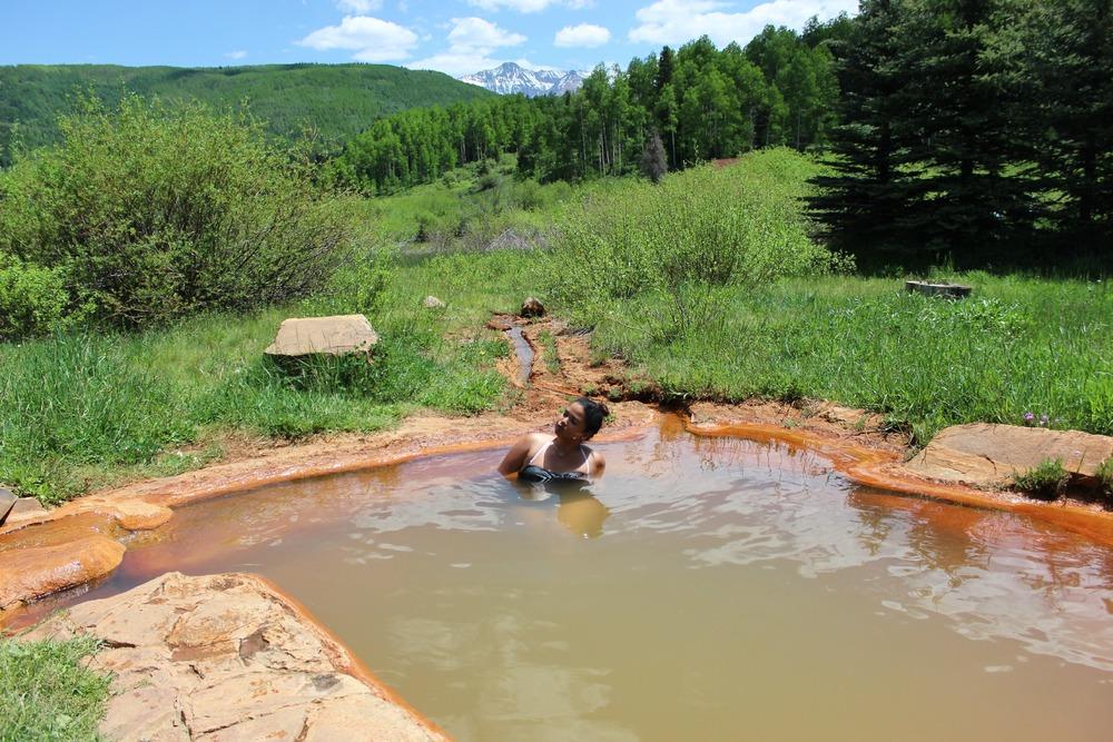 dunton hot springs 3