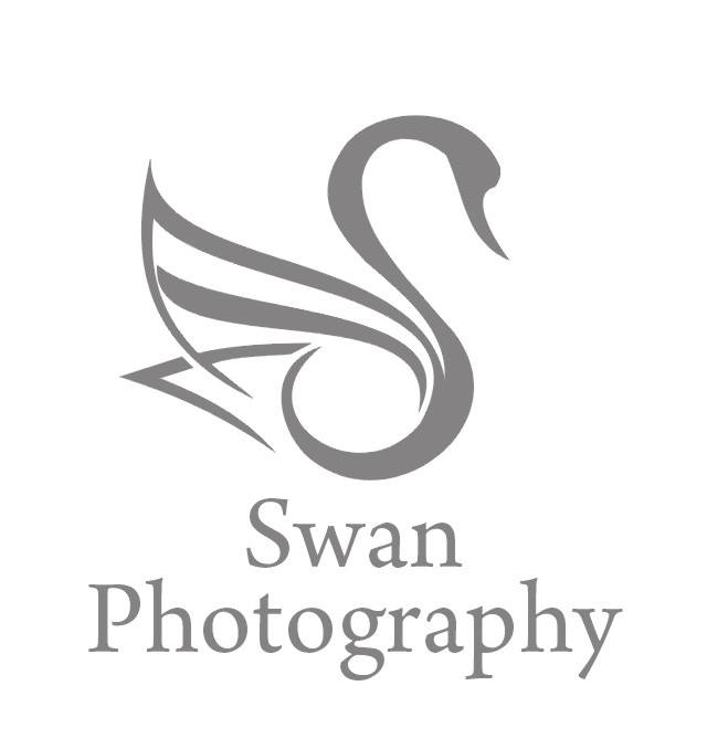 Wedding Photographer  - Daniel Swan 07453029339swansphotography.comFacebook: Swan Photography