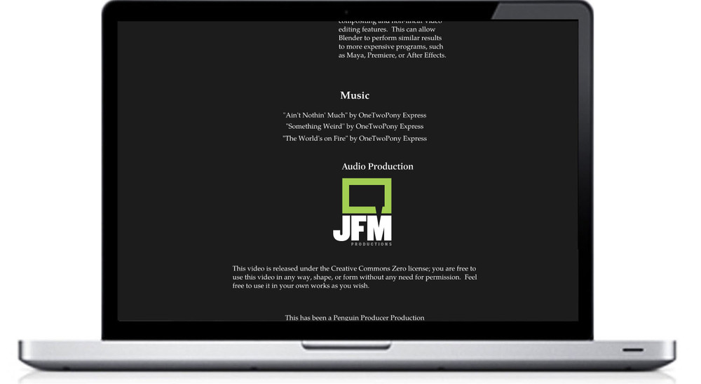 JFMcredit.jpg