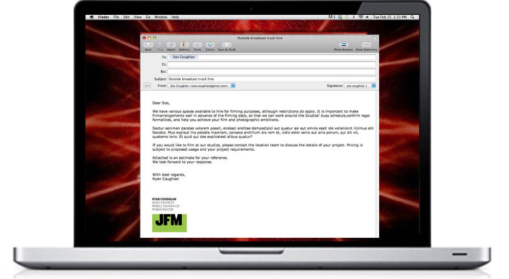 JFMemail.jpg