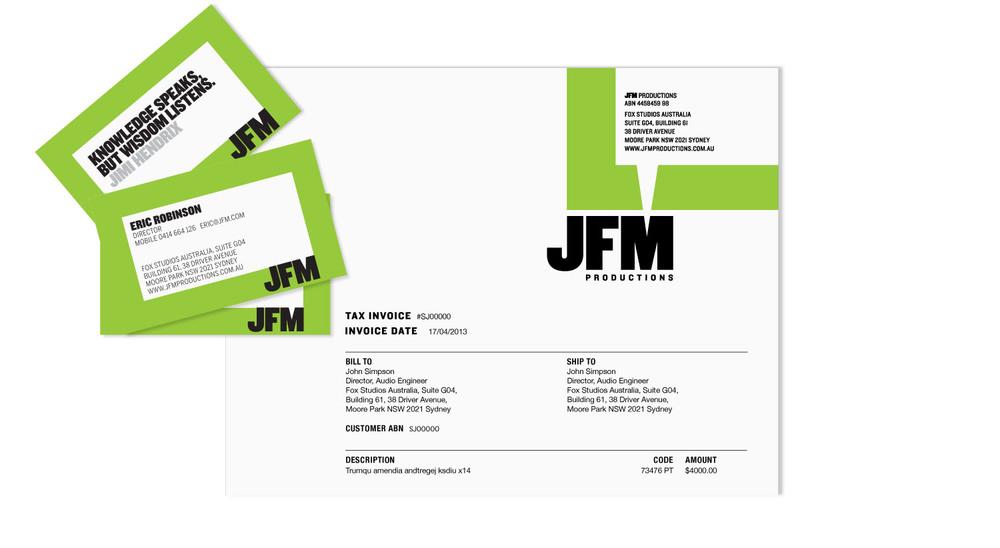 JFM_BCard.jpg