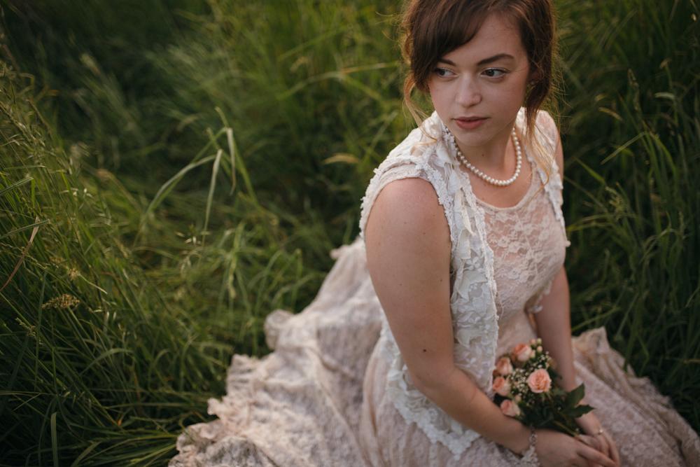 victoria wedding photographer - kim jay-8.jpg