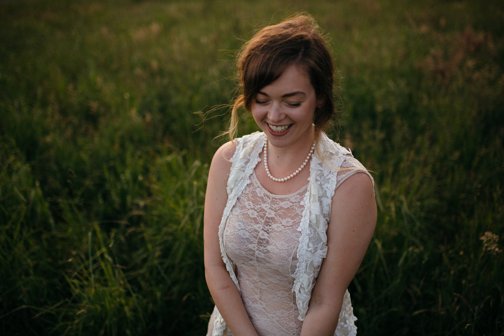 victoria wedding photographer - kim jay-6.jpg