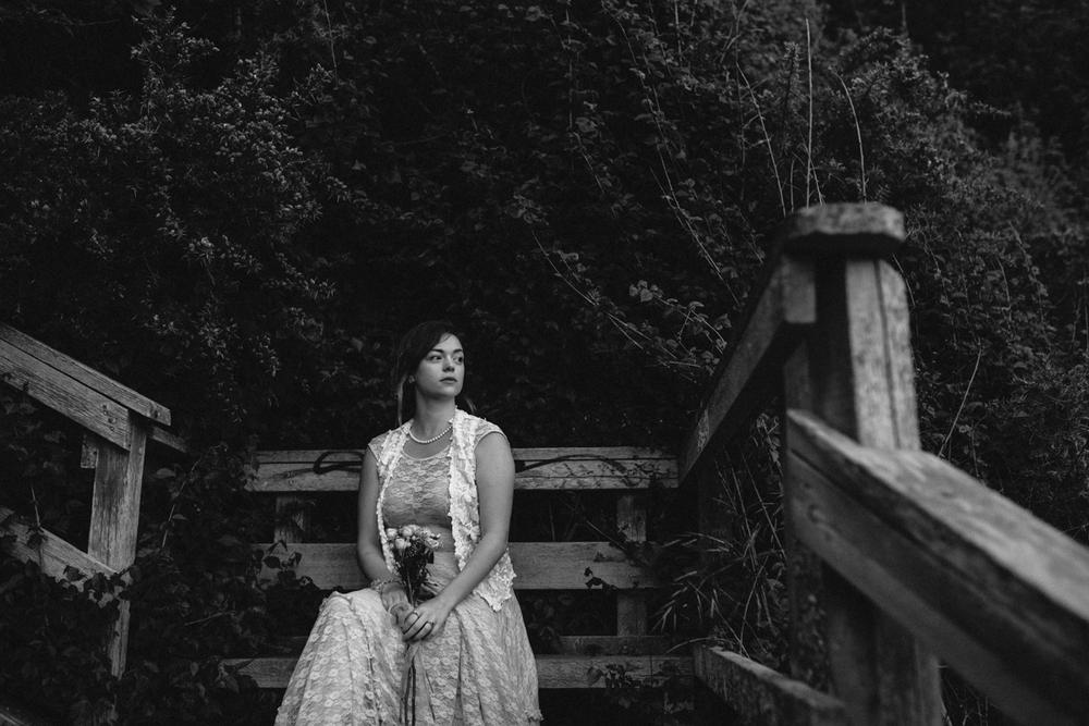 victoria wedding photographer - kim jay-40.jpg