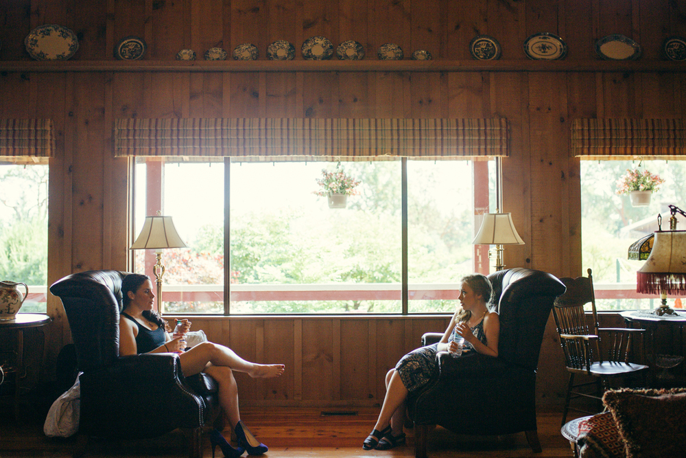 vancouver island wedding photographer - duncan