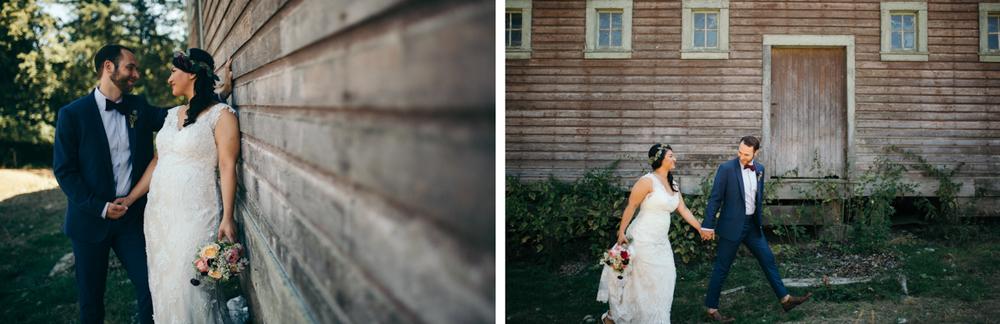 kim jay - duncan wedding k&d-5.jpg