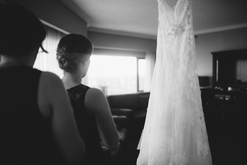 regina wedding photographer - s&a wascana-16.jpg