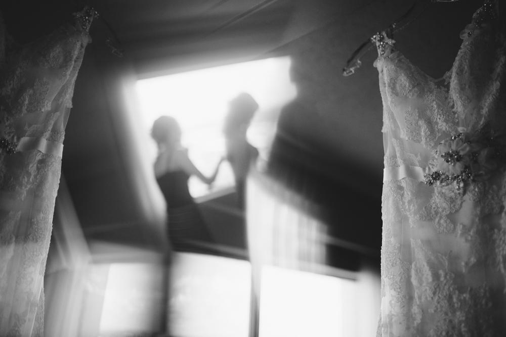 regina wedding photographer - s&a wascana-18.jpg