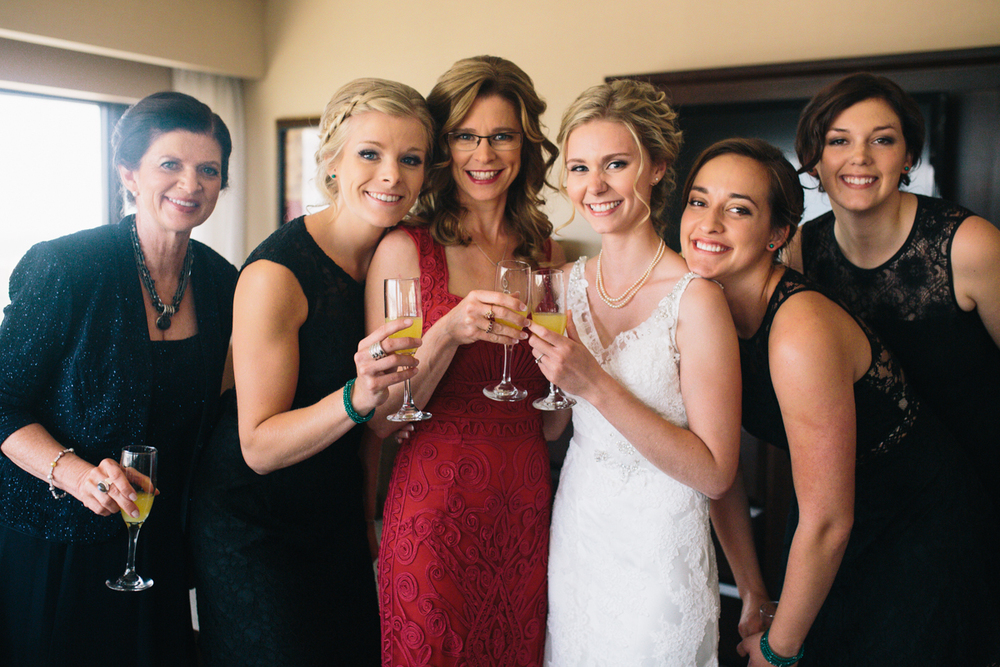 regina wedding photographer - s&a wascana-22.jpg