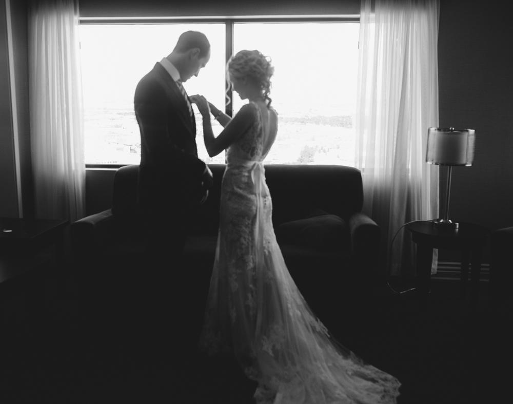 regina wedding photographer - s&a wascana-24.jpg