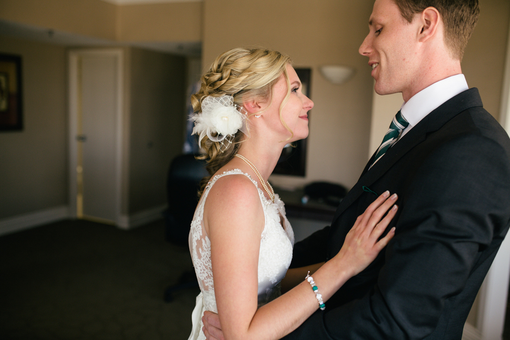 regina wedding photographer - s&a wascana-23.jpg